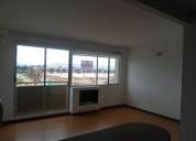 Venta de apartamento en mosquera 3 dormitorios 74 m2
