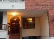 alquiler de apartamento en ibague 3 dormitorios 88 m2