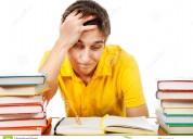 Clases a domicilio medellín:cálculo,matemáticas,..