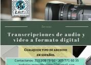 REDACCIÓN DE LOS TEXTOS PUBLICITARIOS DE SUS PRODU