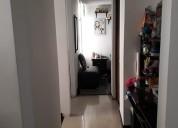venta de apartamento en villa teresita- engativa