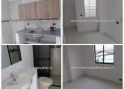 Apartamento en venta - el limonar cod: 12056