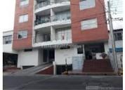 Venta apartamento bonito oportunidad cucuta rosa