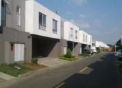 Casa en arriendo en jamundi ciudad country 3 dormitorios 108 m2