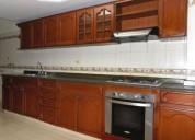 Apartamento en arriendo en barranquilla altos de riomar 3 dormitorios 160 m2