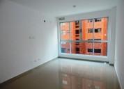 apartaestudio en arriendo en barranquilla alto prado 1 dormitorios 43 m2