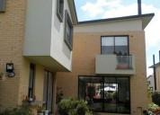 casa en arriendo venta en cajica cajica 4 dormitorios 800 m2