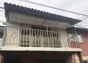 apartamento en venta en cali ciudad cordoba 3 dormitorios 70 m2