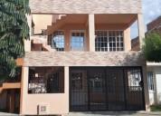 Apartamento en arriendo en cali urbanizacion alameda del rio 2 dormitorios 72 m2