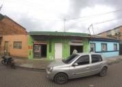 Casa en venta en bogota guadual fontibon 4 dormitorios 121.6 m2