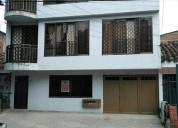 Apartamento en arriendo en cali el refugio 4 dormitorios 182 m2