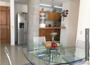 venta apartamento laureles medellin 2 dormitorios 81 m2