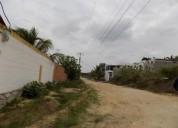 Lote en venta en puerto colombia mara sofia 750 m2