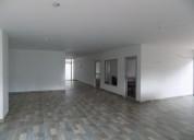 apartaestudio en arriendo en barranquilla villa del este 1 dormitorios 48 m2