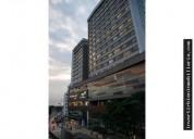 Apartamento mocawa plaza 2 dormitorios 67 m2