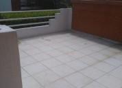Casa condominio en venta en cali ciudad jardin 6 dormitorios 900 m2