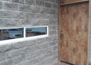 casa campestre en venta en cali la buitrera 4 dormitorios 1500 m2