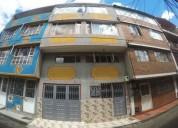 Casa en venta en bogota vision de colombia kennedy 11 dormitorios 72 m2