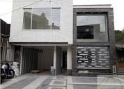 Casa al norte de armenia 4 dormitorios 190 m2