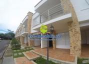 Vendemos casa condominio santana 3 dormitorios 133 m2