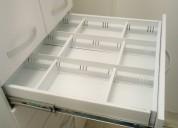 Mueble para almacenamiento de medicamentos