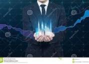 Busco socio o inversionista para gran proyecto