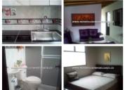 Agradable apartamento en venta - aranjuez cod:9546