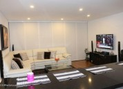 Apartamento en venta en sotavento bogota 3 dormitorios 115 m2