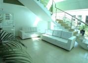 apartamento en venta en rodadero santa marta 2 dormitorios 84 m2