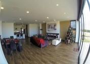 casa en venta en villas de yerbabuena sopo 4 dormitorios 247 m2