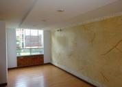 Apartamento en arriendo en cali aguacatal 3 dormitorios 56 m2