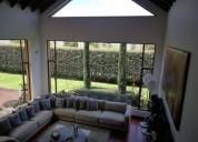 Casa en venta en cajica cajica 4 dormitorios 1000 m2