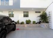 Casa condominio en arriendo en barranquilla la concepcion 3 dormitorios 148 m2