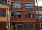 Casa en venta en bogota suba san cayetano 24 dormitorios 588 m2