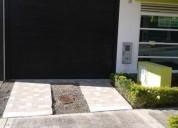 Casa en venta en fusagasuga tierra grata 4 dormitorios 105 m2