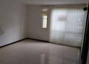 apartamento en venta en cali verde alfaguara 3 dormitorios 133 m2