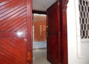 apartaestudio en arriendo en barranquilla los alpes 1 dormitorios 30 m2