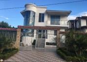 Casa en venta en melgar tolima melgar 3 dormitorios 300 m2