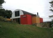 Casa en arriendo venta en bogota torca 3 dormitorios 3149 m2