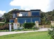 casa campestre en venta en sopo villas de yerbabuena 4 dormitorios 1450 m2