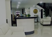 Hotel san martÍn armenia *