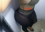 Madurita  cuerpazo  rubia anal