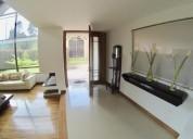 Casa en venta en chia chia 4 dormitorios 289 m2