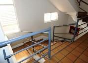 apartaestudio en arriendo en barranquilla el porvenir 1 dormitorios 36 m2