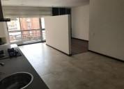 apartaestudio en arriendo en bogota santa barbara occidental usaquen 1 dormitorios 70 m2