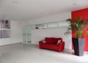 Apartaestudio en arriendo venta en barranquilla villa santos 1 dormitorios 58 m2
