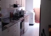 Casa en arriendo en cali el ingenio ii 3 dormitorios 140 m2