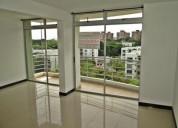 Apartamento en arriendo en cali capri 3 dormitorios 97 m2