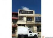 Se renta casa central segundo piso pereira 3 dormitorios 89 m2