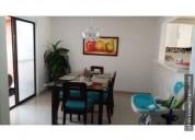 Vendo casa cali ciudad jardin sj 4 dormitorios 185 m2